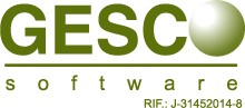 Gesco Software C.A.